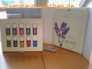 young living produkte